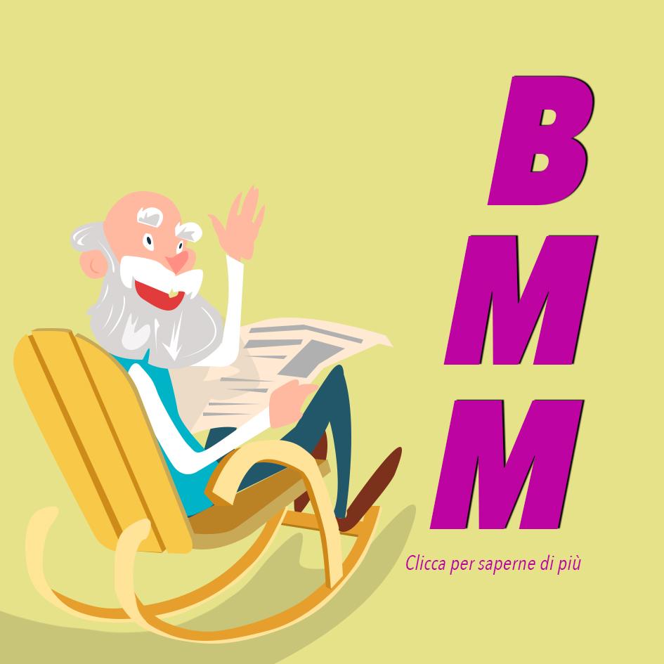 B-MAIL-MAGAZINE