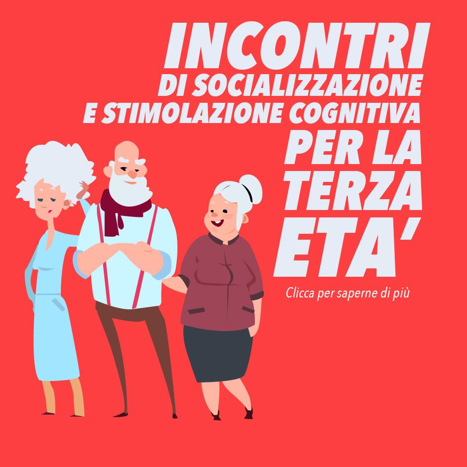INCONTRI-DI-SOCIALIZZAZIONE-TERZA-ETà