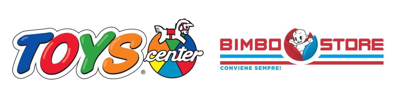 Convenzione Toys Center e Bimbo Store