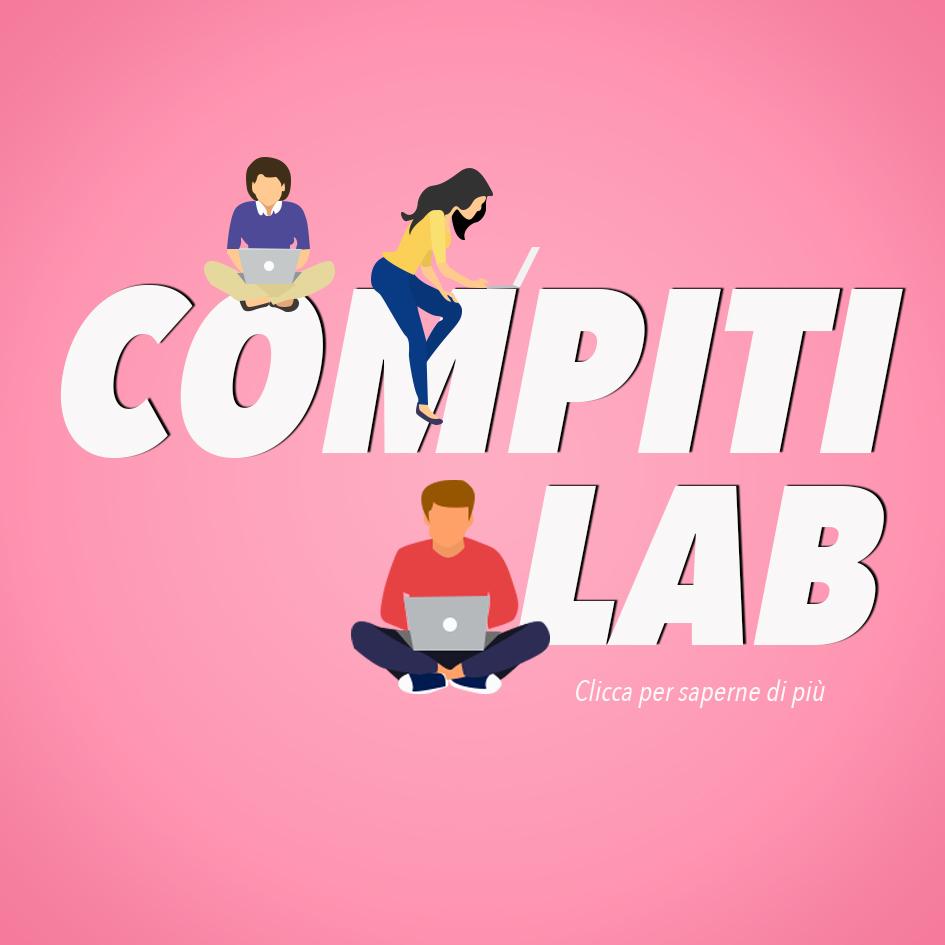 COMPITI-LAB