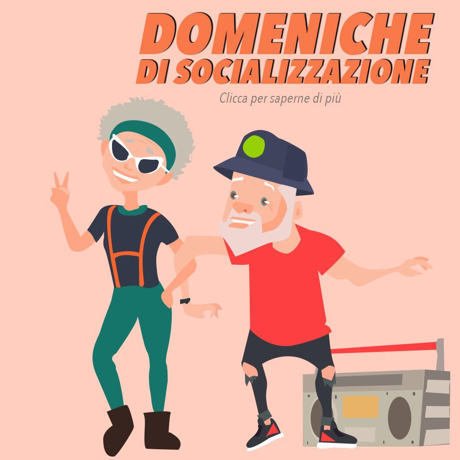 DOMENICHE-DI-SOCIALIZZAZIONE