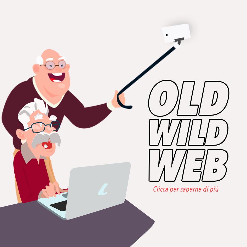 OLD-WILD-WEB